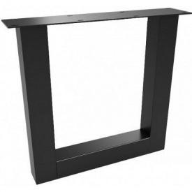 Опора для стола в стиле LOFT (Furniture-01)