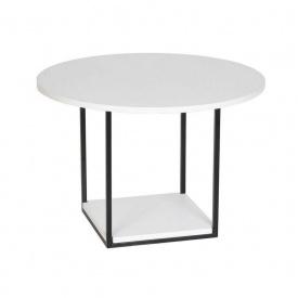 Журнальный столик в стиле LOFT (Table-636)