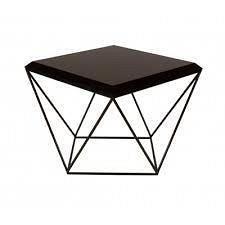 Журнальный столик в стиле LOFT (Table-772)