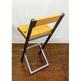 Крісло в стилі LOFT (Armchair-67)