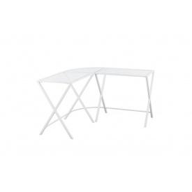 Письменный стол в стиле LOFT (Office Table-022)