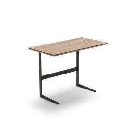 Приставной стол в стиле LOFT (Office Table-138)