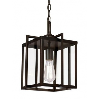 Світильник у стилі LOFT (Lamp-09)