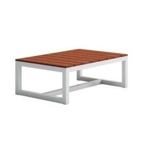 Журнальный столик в стиле LOFT (Table - 459)