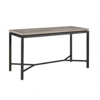 Обідній стіл в стилі LOFT (Table - 099)