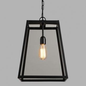 Світильник у стилі LOFT (Lamp-27)