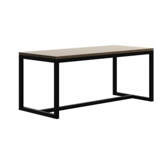 Обідній стіл в стилі LOFT (Table-149)