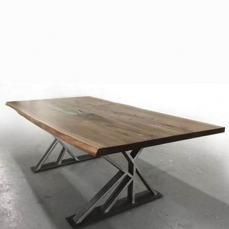 Стіл в стилі LOFT (Table - 233)