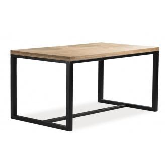 Стіл в стилі LOFT (Table - 282)