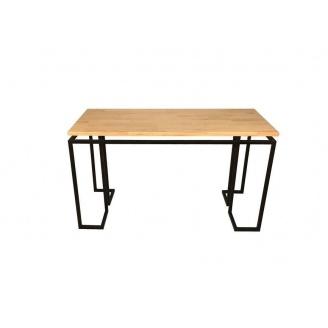 Обідній стіл в стилі LOFT (Table - 192)