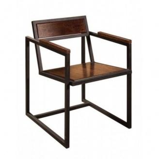 Крісло в стилі LOFT (Armchair - 16)