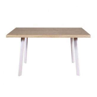 Обідній стіл в стилі LOFT (Table - 289)