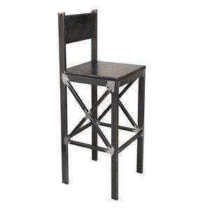 Кресло в стиле LOFT (Armchair - 44)