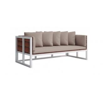 Лаунж диван в стилі LOFT (Sofa - 03)