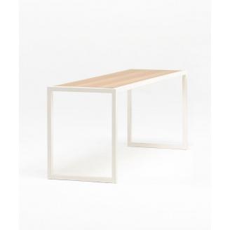 Скамейка в стиле LOFT (Bench - 19)
