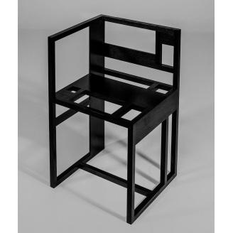 Крісло в стилі LOFT (Armchair - 35)