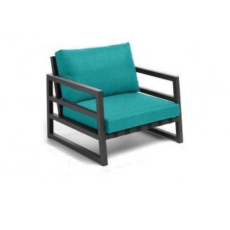 Лаунж крісло в стилі LOFT (Armchair-59)