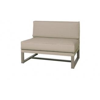 Модульне крісло в стилі LOFT (Armchair-04)