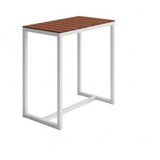 Барний стіл в стилі LOFT (Bar Table-03)