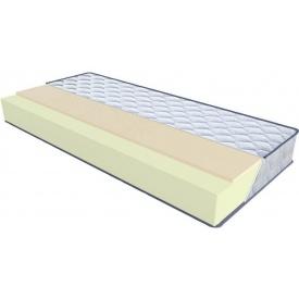 Матрас Ozon 150х200 Sleep&Fly Silver Edition ЕММ