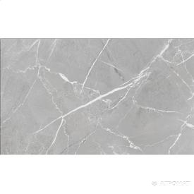 Керамічна плитка Geotiles UT. Navia Gris 8х550х333 мм