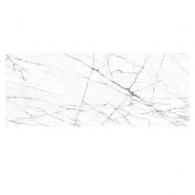 Керамограніт Geotiles Kairos Blanco 11х1200х600 мм