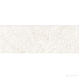 Керамічна плитка Geotiles Mursi Hueso Rlv 10х900х300 мм
