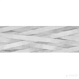 Керамічна плитка Geotiles Veria Gris Rlv 11х1200х400 мм