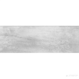 Керамічна плитка Geotiles Veria Gris 11х1200х400 мм