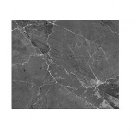Керамограніт Geotiles Aura Marengo чорний 10х600х600 мм
