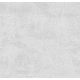 Керамограніт Geotiles Cemento Blanco Rect 10х600х600 мм