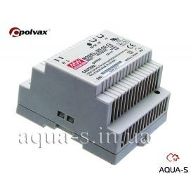Модуль управления конвектором POLVAX МК-60 Premium