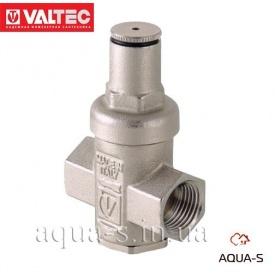 Редуктор давления поршневой пружинный Valtec 1/2 VT.087.N