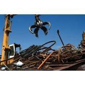 Вивіз будівельного сміття після демонтажу