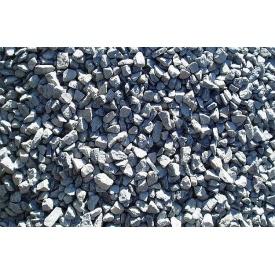 Щебень гранитный фракции 0-70 мм 30 тонн