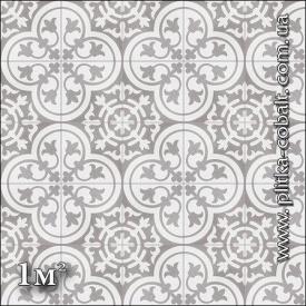 Напольная плитка Marrakesh H