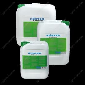 Системы для защиты и ремонта бетона KOSTER SB Haftemulsion 10 кг