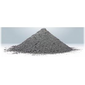 Цемент ПЦII/А-Ш-500 насыпью