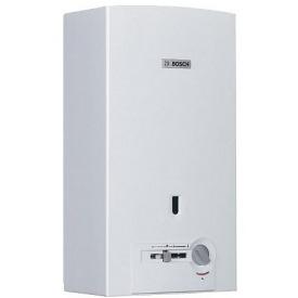 Колонка газовая BOSCH Therm 4000 W 10-2 PTherm 4000 O 17,4 кВт 10л/мин