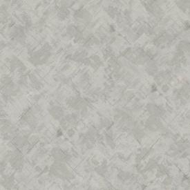 Лінолеум напівкомерційний Grabo Top Extra 4277-291
