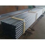 Труба сталева ГОСТ 10704