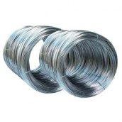 Алюминиевая проволока 2 мм