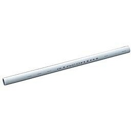 Многослойная металлополимерная труба (РЕ-Х/АL/РЕ-Х) 18X2 мм (Giacomini)