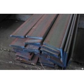 Полоса стальная 80 мм