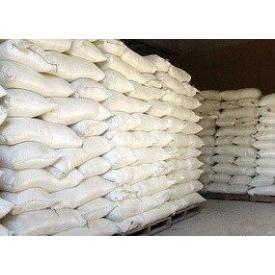 Техническая соль 50 кг