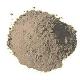 Сульфатостойкий цемент ГИР-2 М-600