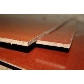 Текстолит листовой 1000х1000х50,0 мм