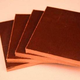 Лист текстолитовый 1000х1000х2,0 мм