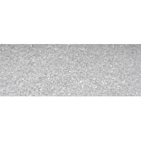 Кварцевый песок фракция 0,8-1,2 мкр