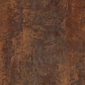 Кварцвініловая плитка Moon Tile PRO 2072